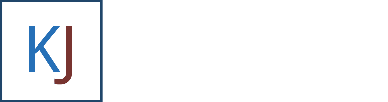Kevin Johnson Plumbing & Heating