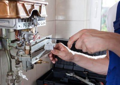 repairing-a-boiler